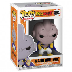 Funko Pop Majin Buu(Evil) 864
