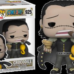 Funko Pop Crocodile 925
