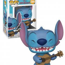 Funko Pop Stitch 1044