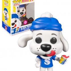Funko Pop Special Edition Slush Puppie 106