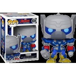 Funko Pop Thor 834