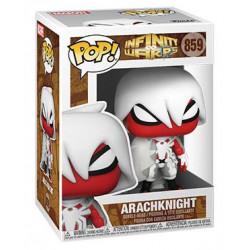 Funko Pop Arachknight 859