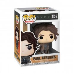 Funko Pop Paul Atreides 1026