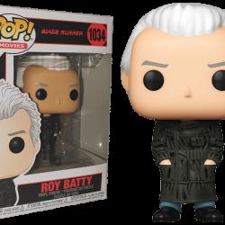 Funko Pop Roy Batty 1034