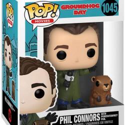Funko Pop Phil Connors 1045