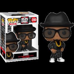 Funko Pop DMC 200