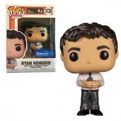 Funko Pop Ryan Howard 1130