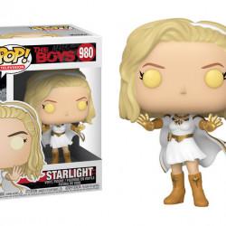 Funko Pop Starlight 980