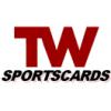 TW SportsCards