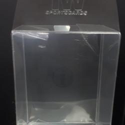 Protecteur POP - TW - Paquet de 10